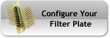 Filter Plate Product Number Configuration